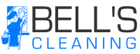 Bell's Cleaning